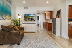 Photo of 17230 Newhope Street, Unit 110, Fountain Valley, CA 92708 (MLS # OC19156625)