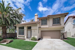 Photo of 29 Surfbird Lane, Aliso Viejo, CA 92656 (MLS # OC19163320)