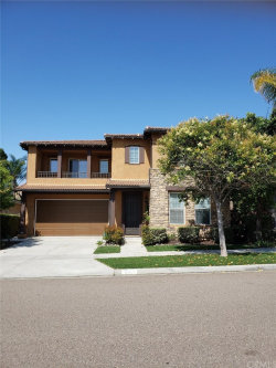 Photo of 3435 Rich Field Drive, Carlsbad, CA 92010 (MLS # OC19163689)