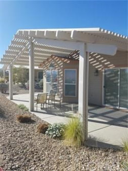 Photo of 12600 Havasu Lake Road, Unit 101, Needles, CA 92363 (MLS # OC19166327)