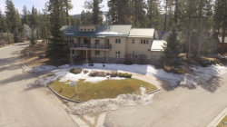 Photo of 104 Marina Point Drive, Big Bear, CA 92315 (MLS # OC19168590)
