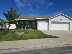 Photo of 42250 Ridge View Drive, Lancaster, CA 93536 (MLS # OC19169168)