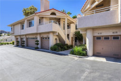 Photo of 25933 Stafford Canyon Road, Unit F, Stevenson Ranch, CA 91381 (MLS # OC19170580)