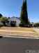 Photo of 8181 Legion Place, Midway City, CA 92655 (MLS # OC19187445)