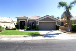Photo of 44017 Royal Troon Drive, Indio, CA 92201 (MLS # OC19191730)