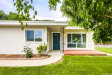 Photo of 4304 View Place, San Diego, CA 92115 (MLS # OC19194742)