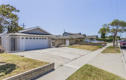Photo of 305 N Cooper Street, Santa Ana, CA 92703 (MLS # OC19195127)
