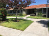Photo of 3026 Calle Sonora, Unit N, Laguna Woods, CA 92637 (MLS # OC19198625)