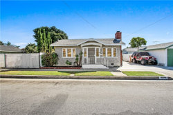 Photo of 16414 Orchard Avenue, Bellflower, CA 90706 (MLS # OC19216989)