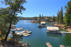 Photo of 54106 Road 432, Bass Lake, CA 93604 (MLS # OC19217960)