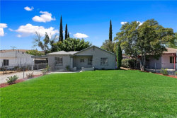 Photo of 1551 Kendall Drive, San Bernardino, CA 92407 (MLS # OC19219669)
