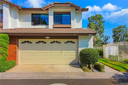 Photo of 8611 Shadow Lane, Fountain Valley, CA 92708 (MLS # OC19219739)