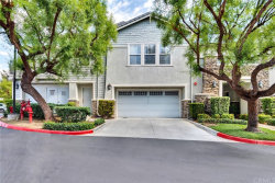 Photo of 7331 Shelby Place, Unit U105, Rancho Cucamonga, CA 91739 (MLS # OC19220643)