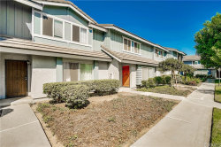 Photo of 17721 Norwalk Boulevard, Unit 18, Artesia, CA 90701 (MLS # OC19235027)