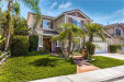 Photo of 10 Drover Court, Trabuco Canyon, CA 92679 (MLS # OC19239018)