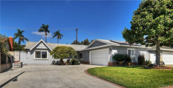 Photo of 11321 Bluebell Avenue, Fountain Valley, CA 92708 (MLS # OC19242403)