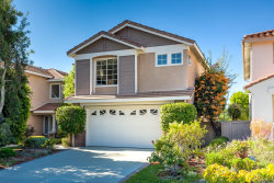 Photo of 29 Lunette Avenue, Lake Forest, CA 92610 (MLS # OC19243307)