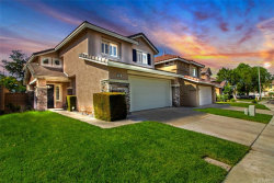 Photo of 66 Carriage Drive, Lake Forest, CA 92610 (MLS # OC19243752)