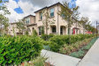 Photo of 37 Finch, Lake Forest, CA 92630 (MLS # OC19245231)