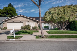 Photo of 3441 E Elm Street, Brea, CA 92823 (MLS # OC19245990)