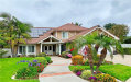 Photo of 10347 Bunting Circle, Fountain Valley, CA 92708 (MLS # OC19259805)
