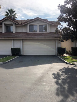 Photo of 13 Windy Hill Lane, Unit 80, Laguna Hills, CA 92653 (MLS # OC19265329)