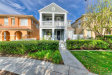 Photo of 5 Clematis Street, Ladera Ranch, CA 92694 (MLS # OC19265619)