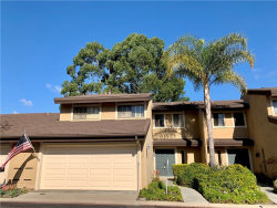 Photo of 4618 Driftwood Circle, Carlsbad, CA 92008 (MLS # OC19275458)