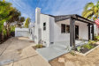 Photo of 125 S Santa Rosa Street, Ventura, CA 93001 (MLS # OC20000511)
