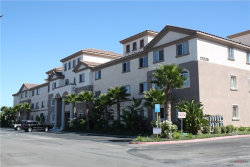 Photo of 17230 Newhope Street, Unit 302, Fountain Valley, CA 92708 (MLS # OC20002788)