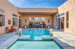 Photo of 35602 Tranquil Place, Cathedral City, CA 92234 (MLS # OC20008861)