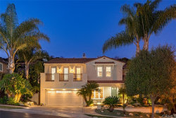 Photo of 7 Calle Pacifica, San Clemente, CA 92673 (MLS # OC20016440)