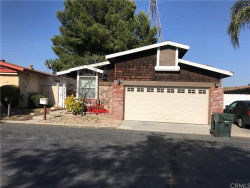 Photo of 31836 Marcasite Lane, Castaic, CA 91384 (MLS # OC20030312)