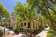 Photo of 4 Bolon Street, Rancho Mission Viejo, CA 92694 (MLS # OC20030330)