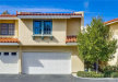 Photo of 34101 Via California, Unit 25, San Juan Capistrano, CA 92675 (MLS # OC20031328)