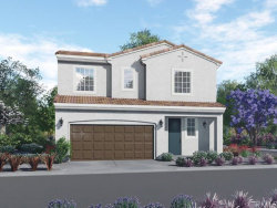 Photo of 5373 Mariner Lane, Chino, CA 91710 (MLS # OC20031483)
