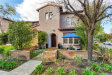 Photo of 55 Mandria, Newport Coast, CA 92657 (MLS # OC20031913)