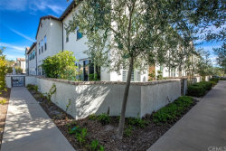 Photo of 1209 El Paseo, Lake Forest, CA 92610 (MLS # OC20035669)