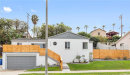 Photo of 3818 Lorado Way, View Park, CA 90043 (MLS # OC20035766)