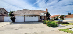 Photo of 11260 Pennell Circle, Fountain Valley, CA 92708 (MLS # OC20036998)