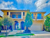 Photo of 12 Seawatch, Newport Coast, CA 92657 (MLS # OC20039490)