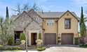 Photo of 19 Tranquility Place, Ladera Ranch, CA 92694 (MLS # OC20047178)