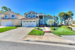 Photo of 25826 Southbrook, Lake Forest, CA 92630 (MLS # OC20053997)