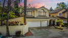 Photo of 18 Rosy Finch Lane, Aliso Viejo, CA 92656 (MLS # OC20057588)