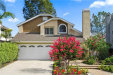 Photo of 30 Spicewood, Aliso Viejo, CA 92656 (MLS # OC20060360)