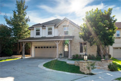 Photo of 15 St Giles Court, Ladera Ranch, CA 92694 (MLS # OC20060649)