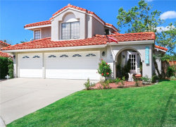Photo of 5 Via Solano, Rancho Santa Margarita, CA 92688 (MLS # OC20064441)