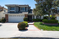Photo of 21051 Shadow Rock Lane, Rancho Santa Margarita, CA 92679 (MLS # OC20066016)