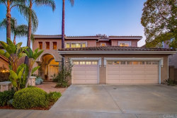 Photo of 48 Segada, Rancho Santa Margarita, CA 92688 (MLS # OC20066030)