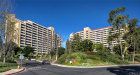 Photo of 24055 Paseo Del Lago, Unit 604, Laguna Woods, CA 92637 (MLS # OC20066874)